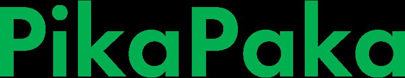 株式会社ピカパカ|福利厚生事業(ヘルスケア・法人出張サポート)